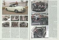 Hot VW's Feature