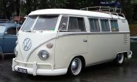Split 356 wheels