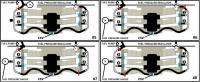 Injector Leak Down Test #2