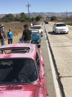 Type 3 Rally 2017