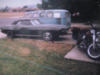 taken in 1989