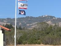 2017 Central Coast Type 3 Rally