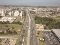 DNK2017 in Curitiba - Brazil!!