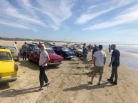 2017 Type 3 Rally