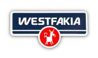 westfakia 2 logo
