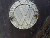 Otto Glockner delaership