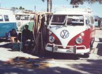 65 EZ Camper of America #455