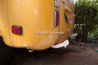 1971 Riviera bus