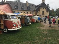 Transporterfest 2017