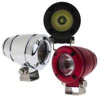 Buggy LED lights