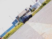 Achver GTI