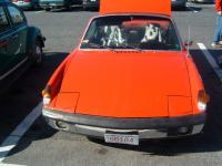 red 914