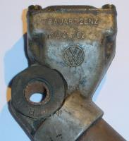 Hemscheidt 1947 Beetle Front Shock Absorbers
