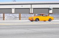 65 Ghia Coupe