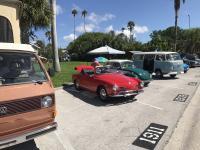 Pass-a-Grille, St. Petersburg, FL 2017