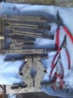 g-box tools
