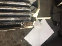AH engine case