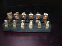 auxillary fuse box