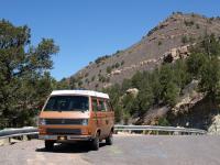 BOB in New Mexico