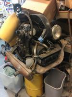 1200 beetle engine