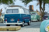 Westfalia so42 at Clisson France
