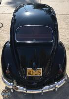RVA VW Car Club