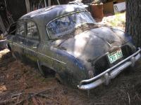 VW Powered Renault