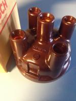 Zv/jcu 4r3 1964 NOS Bosch cap