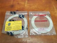 Oil Gasket Kits