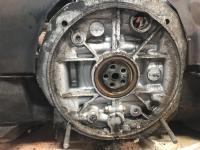 GEX GE Engine Teardown