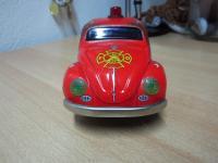 Horikawa Beetle