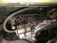72 engine pictures
