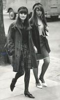 60's styles