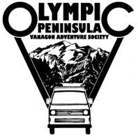 Olympic Peninsula Vanagon Adventure Society