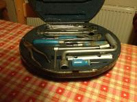 Type3 tool box