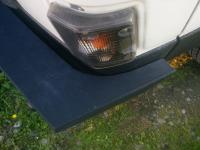 GW Bumpers