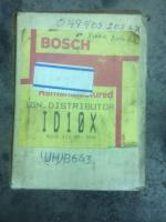 Bosch rabbit distributor