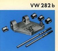 VW282b VW 282b tool