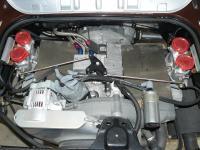 2028cc Type 3