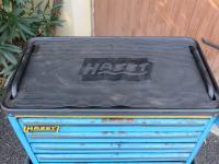 HAZET 152N and 154