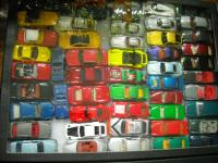 Toy Collection