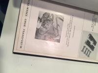 VW book