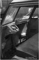 barndoor railway bus