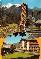 Bay in Mayrhofen