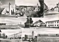 Kirchseeon Obb