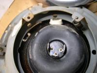 Euro headlights Type 2
