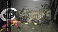 002 5 rib transmission