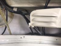 70 bus front wire penetrations