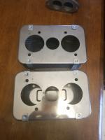 idf parts
