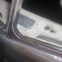 1966 bus